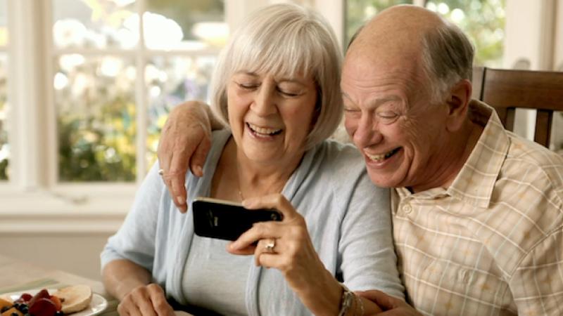 adulti-smartphone