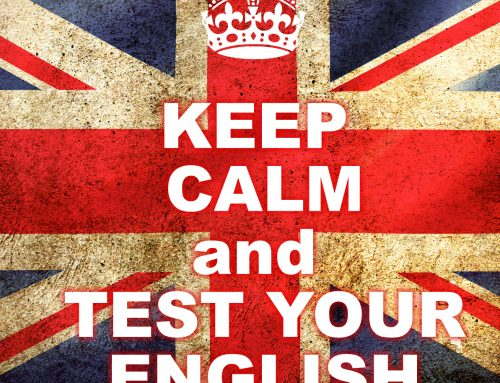 corso inglese ragazzi (10-18) Scandicci