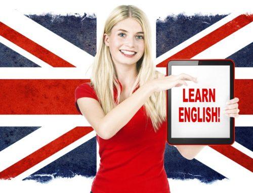 Inglese di conversazione con insegnante madre lingua (Bagno a Ripoli)