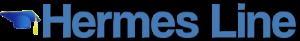 Hermes Line Logo